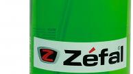 Zefal Bike degreaser zsírtalanító 1l