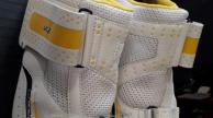 Scott TRI CARBON országúti cipő 42-es