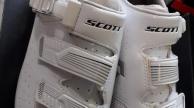 Scott Road Pro országúti cipő több méretben