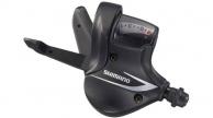 Shimano Acera SL-M360 váltókar 8seb