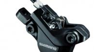 Shimano BRM445+ BLM425 hidraulikus tárcsafékszett e+h
