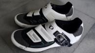 Pearl Izumi all-road Plus női MTB cipő 40-es