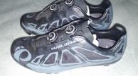 Pearl Izumi X-PROJECT 1.0 MTB cipő 43-as