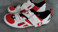 Pearl Izumi TRI FLY V. triatlonos cipő 43-as