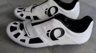 Pearl Izumi Elite Road IV országúti cipő 43-as