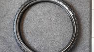 Schwalbe Smart Sam 27,5x2,25 gumi külső reflex