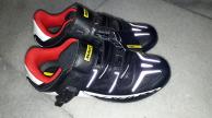 Mavic Ksyrium Elite Tour MTB cipő több méretben