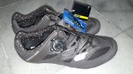 Mavic Sequence XC ELITE MTB cipő 40 2/3