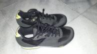 GIRO női cipő 39-es