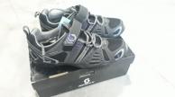 Scott Trail Lady MTB cipő több méretben