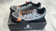 Scott Crus-R MTB cipő 47-es