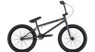 Dema BeFly Flip BMX kerékpár