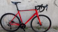 Kellys ARC 50 országúti kerékpár újszerű L-ES 2019