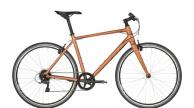 Kellys Physio fitness kerékpár 2019 46cm barna