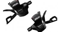 Shimano SLX SL-M7000 váltókar párban 2/3x11seb