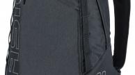 Basil Flex csomagtartó táska/hátizsák 17l