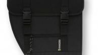 Basil Tour single csomagtartó táska jobb+bal oldal