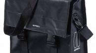 BASIL URBAN LOAD MESSENGER csomagtartó táska
