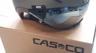 Casco Roadster sisak SPEEDmask lencsével 55-57cm