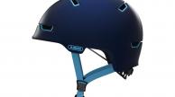 ABUS SCRAPER 3.0 ACE sisak ULTRA BLUE 57-61cm