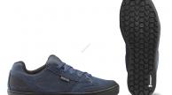 NORTHWAVE FLAT TRIBE cipő taposó pedálhoz 45-ös