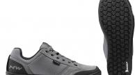 NORTHWAVE FLAT TRIBE cipő taposó pedálhoz 40-es