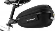 Topeak Dynapack DX táska nyeregcsőre