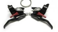 Shimano Tourney 3x7seb fékváltókar ST-EF40
