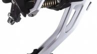 Shimano Deore XT RD-M772 Shadow SGS hátsó váltó
