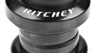 Ritchey Logic V2 A-head kormánycsapágy 1 1/8 fekete