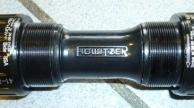 Truvativ Howitzer XR monoblokk