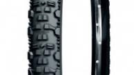 Michelin Country AT 26x2.0 MTB külső
