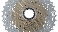 Shimano SLX CS-HG81-10 fogaskeréksor
