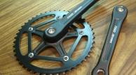 Prowheel FIXED fixi hajtómű