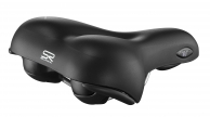 Selle Royal Freeway Classic nyereg női