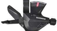 Shimano Altus (SL-M310) váltókar balos