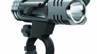 Blackburn SCORCH 2.0 USB-ről tölthető első lámpa