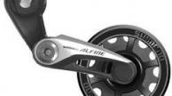 Shimano Alfine CT-S510 láncfeszítő