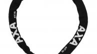 AXA láncos zár Newton NT95 számkódos 5,5X950mm