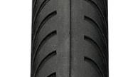 Ritchey Tom Slick Comp gumi külső  26x1,4