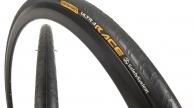 Continental Ultra Race gumi külső 700x23C hajtogatós defektvédelmes