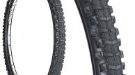Tioga Factory XC Slick gumi külső 26x1,85