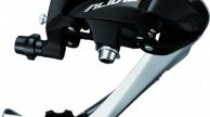 Shimano Alivio RD-T4000-SGS MTB hátsó váltó