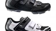 Shimano SH-XC31 MTB cipő több színben/méretben