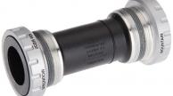 Shimano Deore SM-BB52 HOLLOWTECH középcsapágy