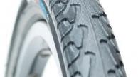 CST C1316 Salvo High Protection defektvédelmes gumi külső 37-622