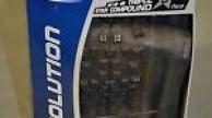 Schwalbe Racing Ralph Evolution UST gumi külső 26x2,25
