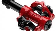 Ritchey Comp V4 MTB pedál piros