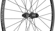 DT SWISS X1900 Spline 29er kerékszett