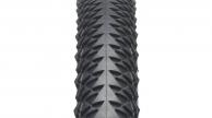 Ritchey SpeedMax Delta Comp gumi külső 35x622